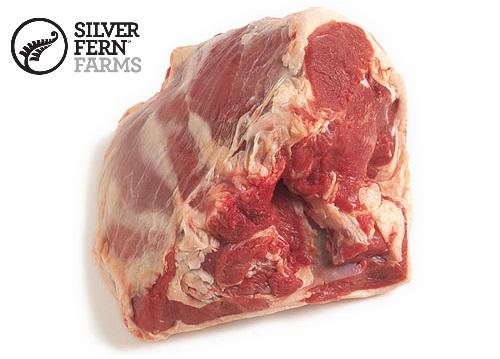 Lamb-Boneless-leg