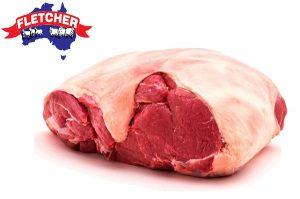 meat-leg-boneless