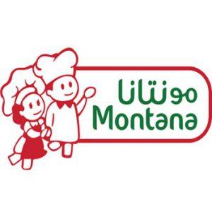 مونتانا