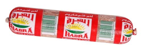 Habra Mutton Mince